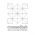 Crossed Lab Paysages Sonores