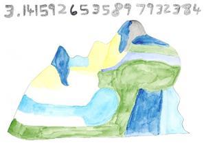 De la synesthésie à l'heuresthésie : des capacités extraordinaires