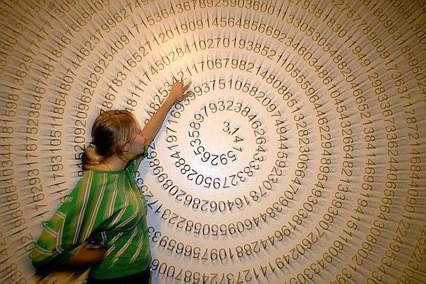 """D. Tammet : """"Je ne calcule pas, je vois le résultat"""" – Heuresthésie"""
