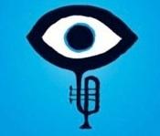 voir la musique interview mignerot synesthésie heuresthésie synesthéorie