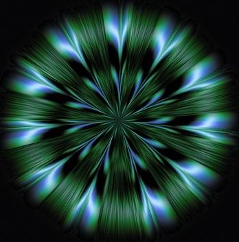 La synesthésie : support de l'intégration du réel ?