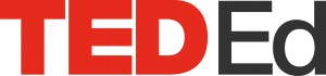TEDED_logo