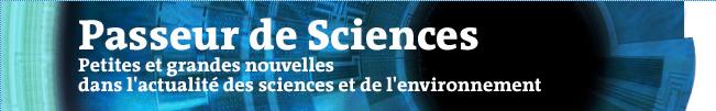Le Monde Passeur de Sciences synesthéorie