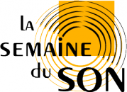 Interview Sud Radio – Semaine du son