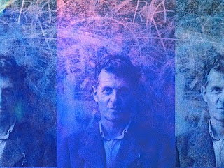 Wittgenstein, penseur du sensible, philosophe heuresthète