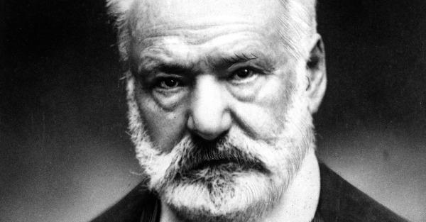 Victor Hugo, heuresthète ?
