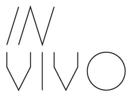 """Vincent Mignerot, synesthète : """"Je vois la musique"""""""