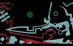 Capture d'écran 2014-11-13 08.26.36