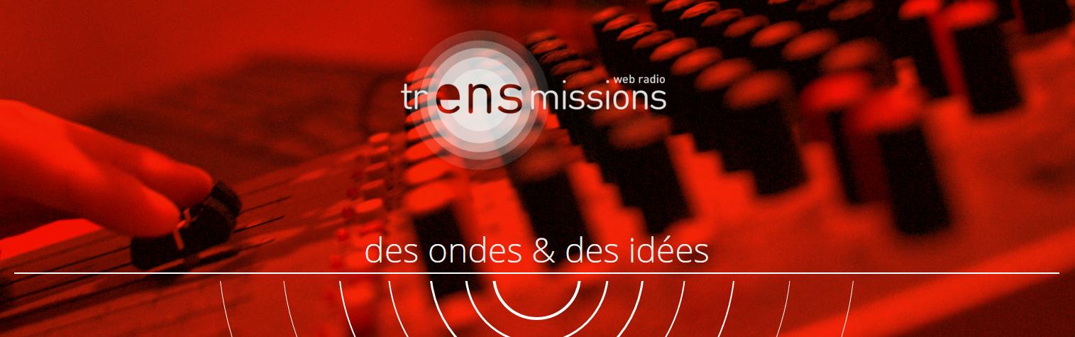 Interview pour l'ENS ULM sur la perception sonore