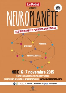 neuroplanete-affiche-a3-isa