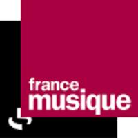 Exposi-sons – France Musique – Entretien avec V. Mignerot au Musée des Confluences