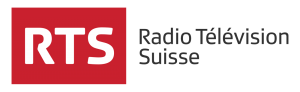 Reportage sur la synesthésie – journal télévisé suisse