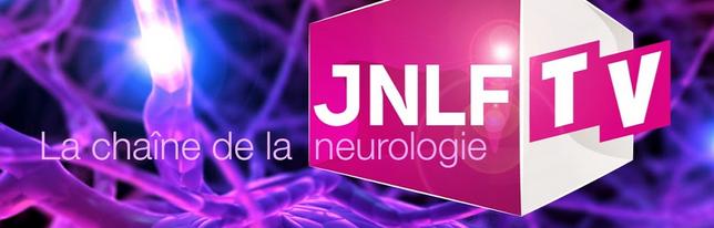 Les synesthésies, par Jean-Michel HUPE, Chercheur CNRS