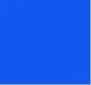 logo_pti_b