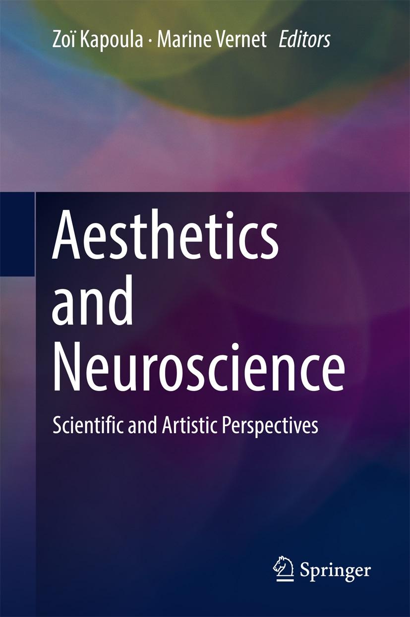 Heuresthésie : quand la synesthésie fertilise l'esprit – Ouvrage collectif – CNRS