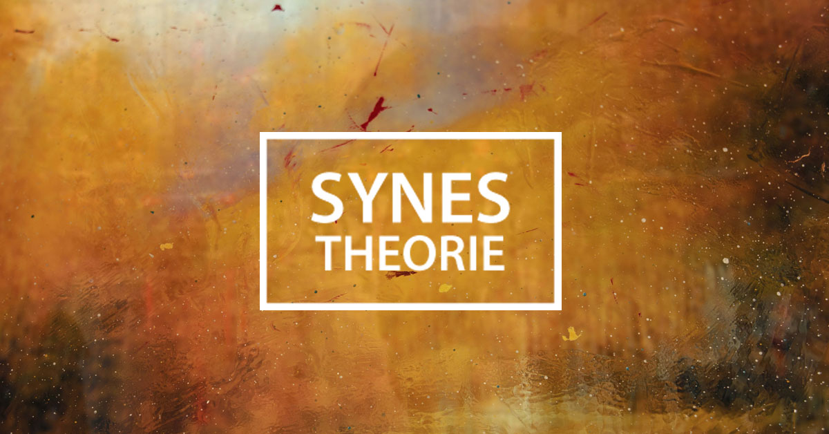 (c) Synestheorie.fr